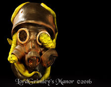 New 2016 Kraken Warfare Halloween Mask Monster Horror Cthulhu Squid Diver Sea