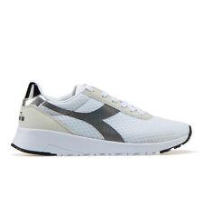 Diadora - Sneakers EVO RUN II WN per donna