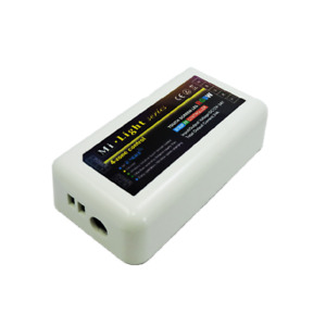 Mi-Light Series WIFI Remote Controllers DC5-12-24V, for LED Light Strips