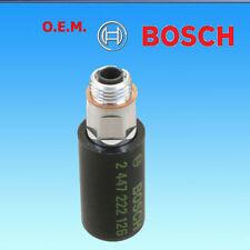 Genuine Bosch Primer Hand Oil Diesel Fuel Feed Pump  5 YEAR WARRANTY