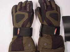 Reusch Snow Board Wrist Brace Protection Gloves Rodeo Rtex XT JR Small 2964222