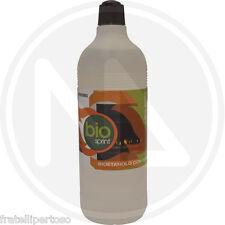 12 litri COMBUSTIBILE A BIOETANOLO PER STUFE pezzi da 1 lt - 26363