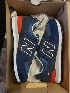 Chaussure new balance ( taille 44 )