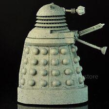 Doctor Who Stone Dalek Underhenge Dalek Fully Poseable Loose New 63