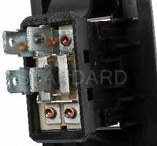 Auxiliary Fuel Tank Switch DS1807 Standard Motor Products