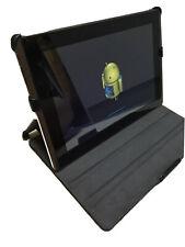 ASUS 32GB Bundle W/ Case Eee Pad Transformer TF101, Wi-Fi, 10.1in, Bronze/Coffee