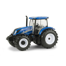 1/32 New Holland T6.175 Tractor