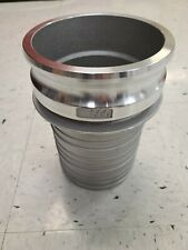 Pt Pac E 600 Fire Fighting Garden Irrigation Fitting Cam Groove Coupling Hose
