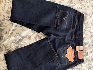 levis 501 made in usa 32