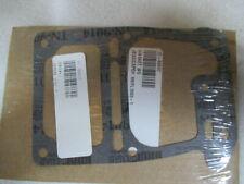 New Mercury Mercruiser Quicksilver Oem Part # 8M8025133 Kt-Tvs Adapter
