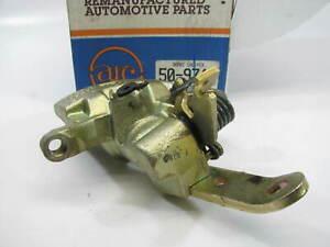 Disc Brake Caliper Front Left Arc 50-8609
