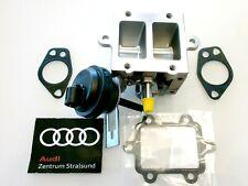Original Audi - Regelklappe A4, A6, A8, Q7 mit Dichtungen - 059131063D