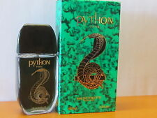 Python Perfume By Jean- Philippe Fragrances Women 3.3 oz Eau De Toilette Spray