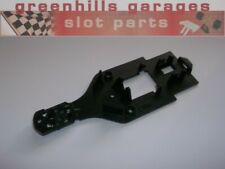 Greenhills Scalextric Team Car Formula Chassis Plate Underpan - Used -P5251 ##x