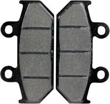 SBS HS Sinter Metal Brake Pads Front #647HS Honda VT600/Goldwing/Dominator