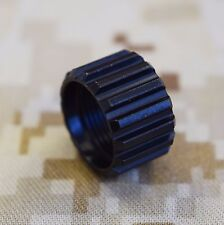 Barrel Thread Protector .40 & 10mm 9/16x24 USA Made Glock Sig H&k Free Shipping!
