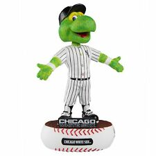 Southpaw Chicago White Sox Baller Special Edition Bobblehead MLB