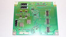 Carte C500E06E02A