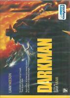 Darkman   Liam Neeson     DVD   Neuf sous blister