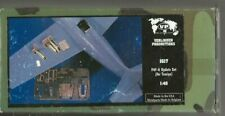 Verlinden F4F-4 Wildcat Upgrade in 1/48 1617 Recommended For Tamiya ST