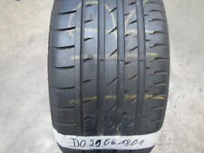 Sommerreifen 255/35 R18 94Y XL Continental Sport Contact 3 MO (DO22061801)