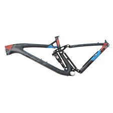 Felt Mountain Bike Frames for sale | eBay