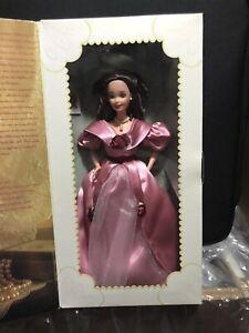 Sweet Valentine 1996 Barbie Doll