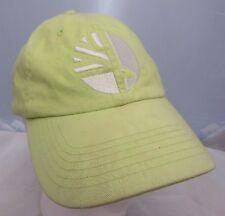 Metro Toronto Zoo  baseball cap hat adjustable buckle