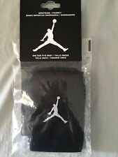 Nike Jordan jumpman wristband, Tomight elbow brace