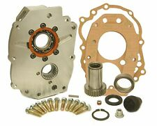 Toyota Dual Transfer Case Adapter Kit 21 Spline