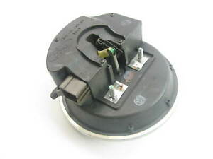 NEW - Out Of Box E6AF-9C735-AA Cruise Control Servo Assembly
