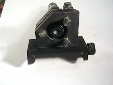 OPTICAL INSTRUMENTS CORP  VARIABLE UP COLLIMATOR