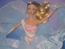 1999 WHISPERING WINDS Barbie Doll Limited Edition 2nd in a Series #22834  NRFB