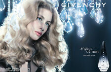 Ange Ou Demon by Givenchy 3.3 oz 3.4 Women eau de Parfum Spray 100 ml NIB Sealed