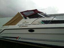 Motoryacht, Motorboot, Kajütboot,Yacht  Cranchi  32