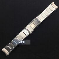 Original Bracelet S EIKO SBDC063 SBDC061 SPB077 SPB079 Part No.M01X431