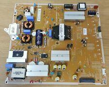 LG Power Supply pour DEL TV 49UH850V EAY64269131/LGP49L-16UH12
