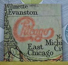 CHICAGO - Chicago XI [Vinyl LP,1977] USA Import JC 34860 Gatefold Blues Rock EXC