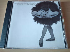PRETTY & AND TWISTED - Self Titled CD Alternative Rock / Concrete Blonde USA