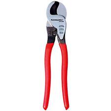 Platinum Tools 10540C Btc-20 Chrome Vanadium Cable Wire Cutter