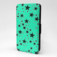 Synthetic Leather Cases & Covers for Galaxy S4