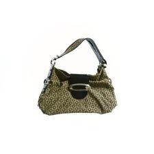 GUESS Damentaschen aus Synthetik mit Magnetverschluss