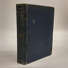 The Revelation of God-Tatlock-1897-Religion