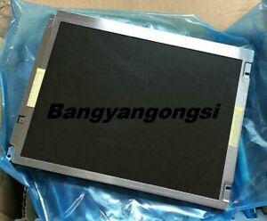 New Industrial LCD Display 10.4inch NLB104SV01L-01