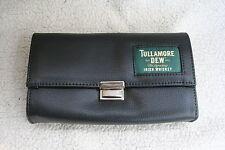 Tullamore Dew Kellnerbörse              -unbenutzt-