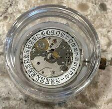 Breitling Automatic Movement ETA 2892-A2 Chronometer Certified Grade