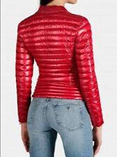 Piumini Yes Zee a Cappotti e giacche da donna | Acquisti