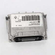 1 piece D1S Valeo 6G Xenon HID Headlight Ballast Unit Module 89034934 Controller