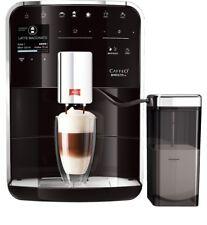 Melitta F75/0-202 Caffeo Barista TS Automatic Coffee Machine Black 1450W Genuine