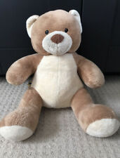 Build A Bear Workshop Bear